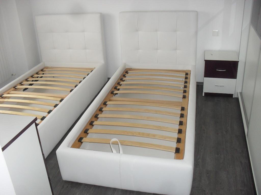 Canapele la comanda sofa 4 you cluj napoca pat for Canapele extensibile de o persoana