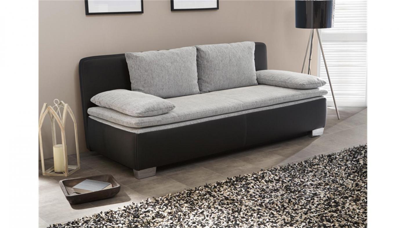 Canapele la comanda sofa 4 you cluj napoca canapea for Schlafsofa 4you