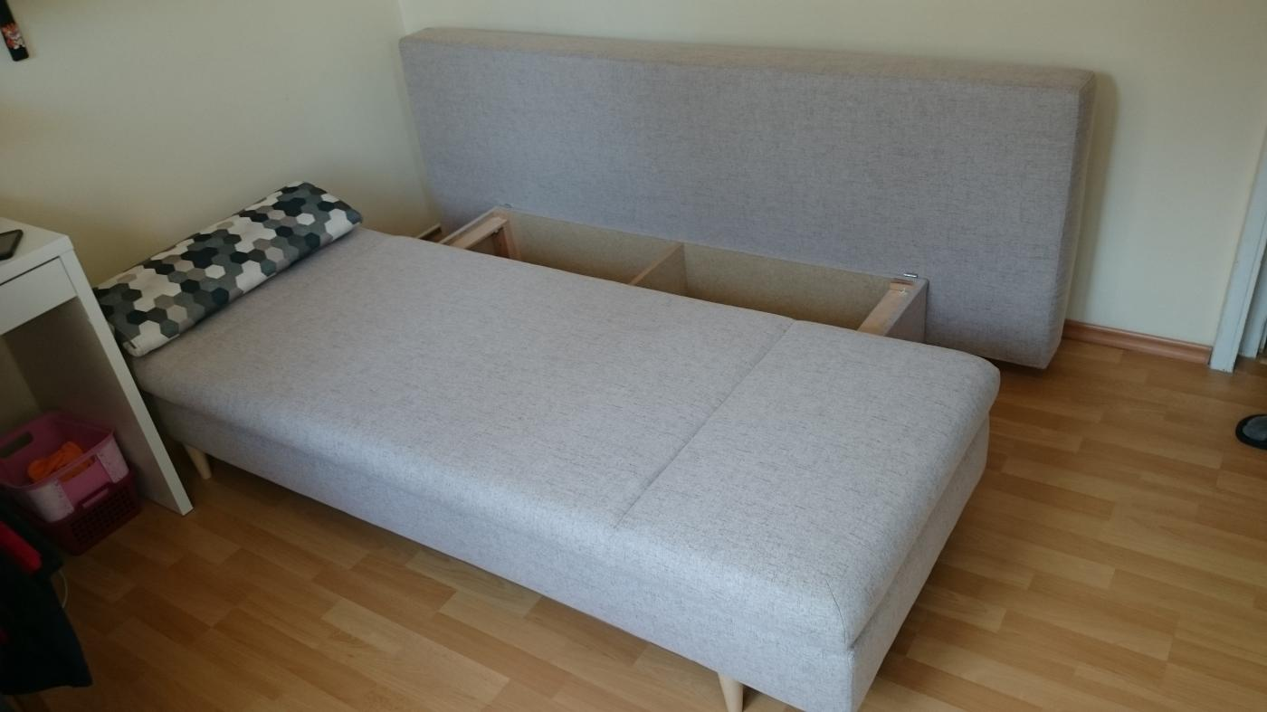 Canapele la comanda sofa 4 you cluj napoca canapea for Canapea pat
