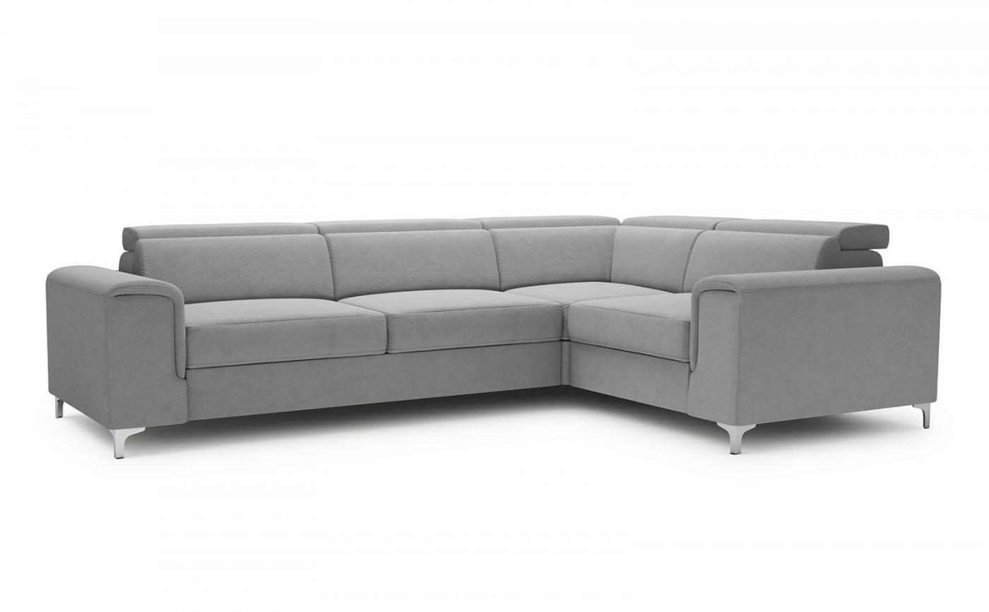 Coltar Genova Medium-280X207