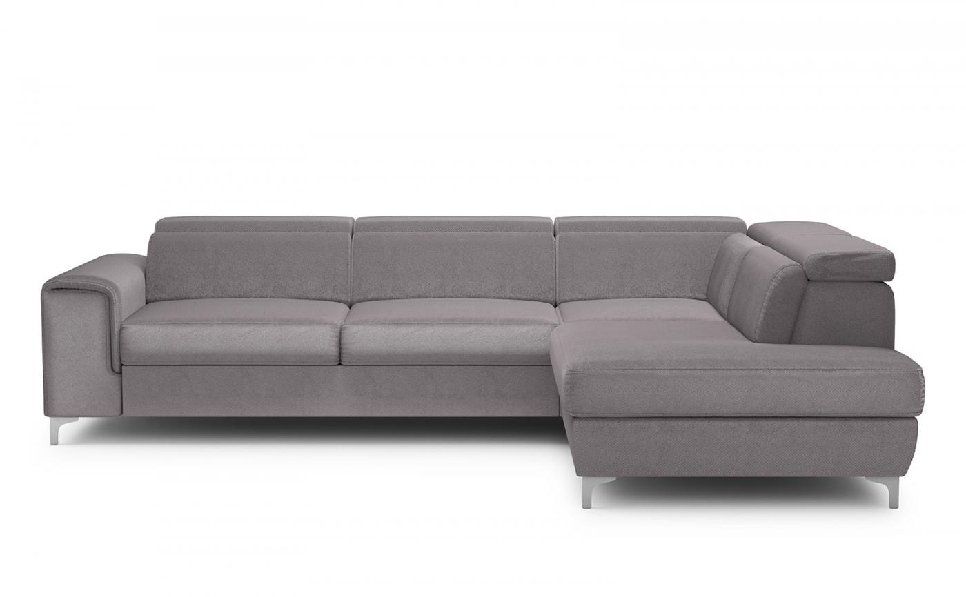 COLTAR GENOVA 2-280 x 225-IN STOC